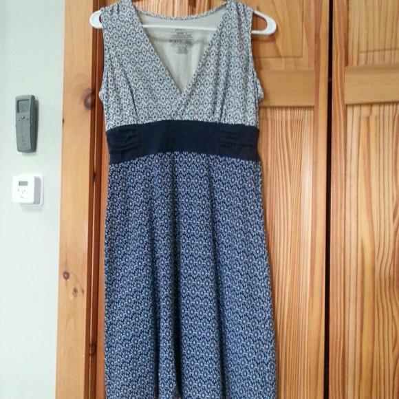 Patagonia Dresses & Skirts - Patagonia summer dress.  NWOT